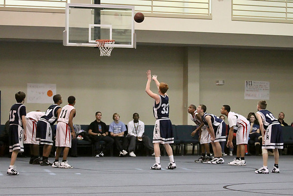 Basketball Photo by Andy Griffin Photography Sports Pictures