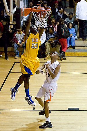 Southeat Guilford Falcons vs Dudley. Andy Griffin Photography.